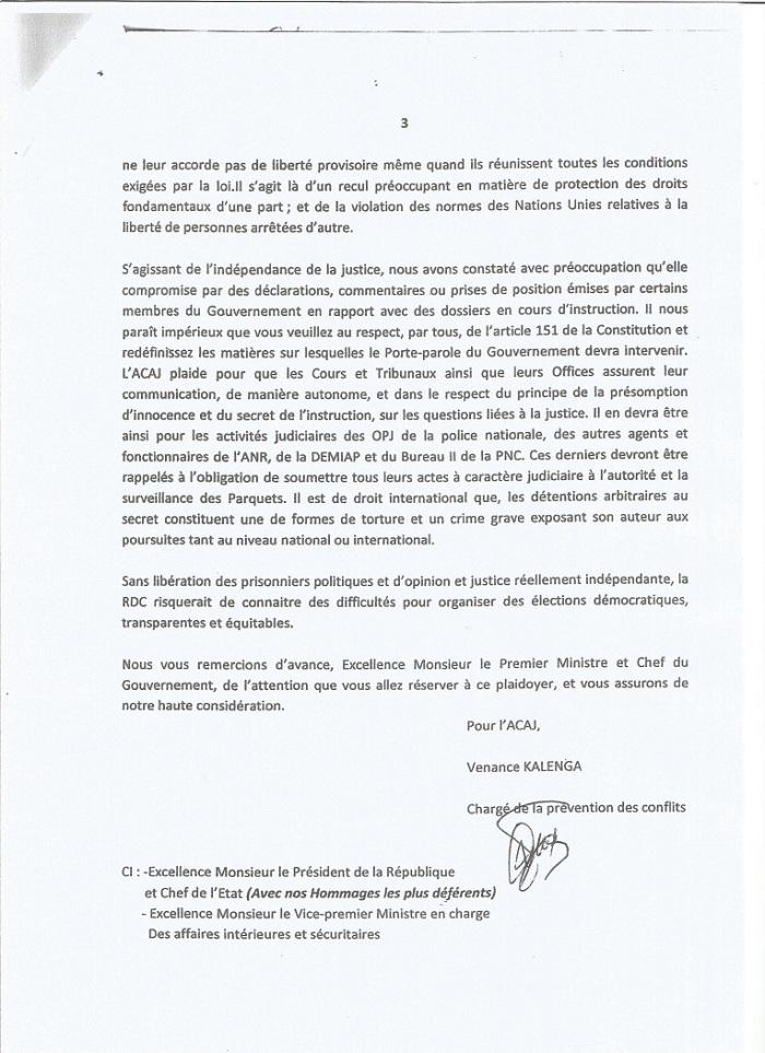 lettre acaj matata 17.02.15 3