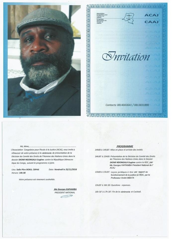 invitation-acaj-1et-2